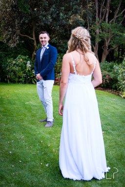 DLP-Naude-Wedding-0047