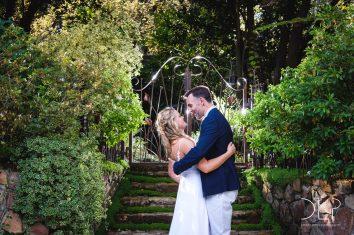 DLP-Naude-Wedding-0056
