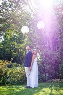 DLP-Naude-Wedding-0070