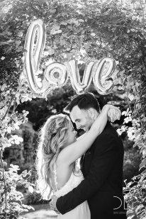 DLP-Naude-Wedding-0073