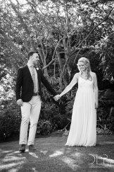DLP-Naude-Wedding-0079