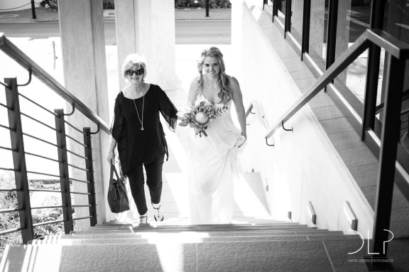 DLP-Naude-Wedding-0102