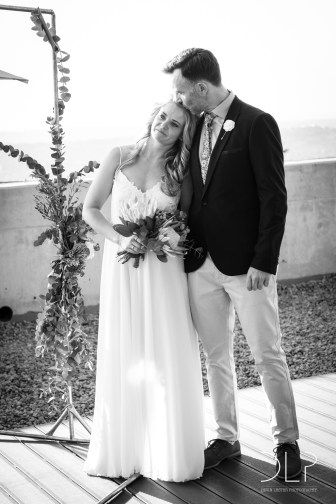 DLP-Naude-Wedding-0122