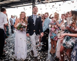 DLP-Naude-Wedding-0152