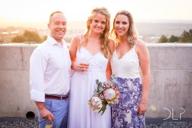 DLP-Naude-Wedding-0200