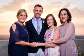 DLP-Naude-Wedding-0203