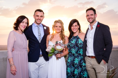 DLP-Naude-Wedding-0204