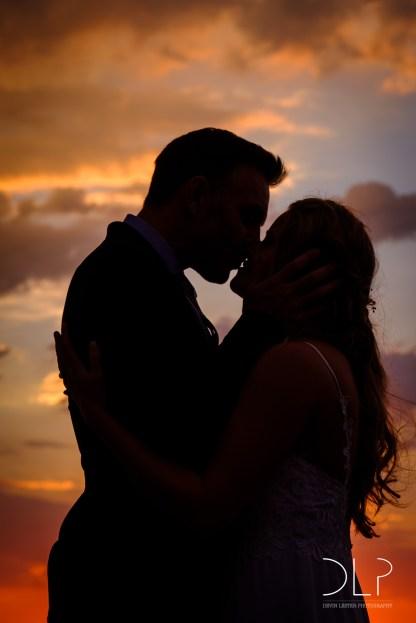 DLP-Naude-Wedding-0218
