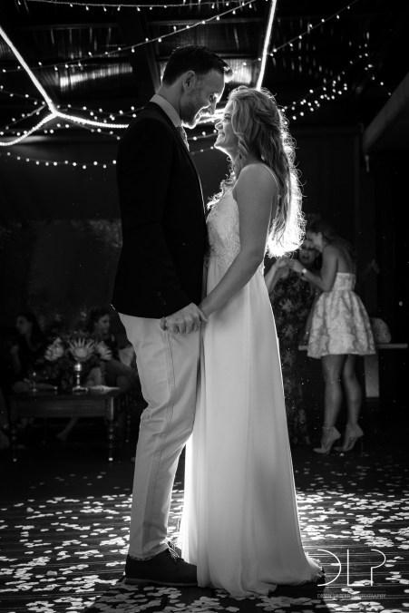 DLP-Naude-Wedding-0227