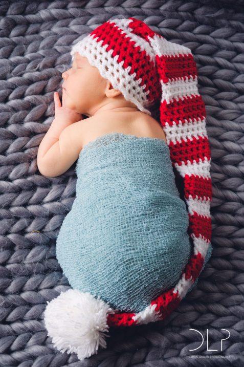 DLP-Baby-Carter-7914
