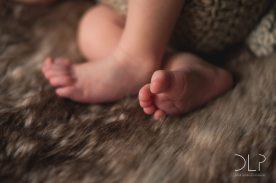 DLP-Baby-Carter-7991