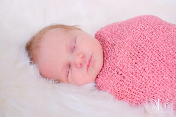 DLP-Baby-Jess-0292
