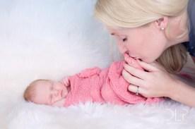 DLP-Baby-Jess-0333-Edit