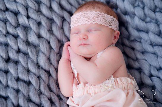 DLP-Baby-Jess-0342