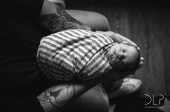DLP-Baby-Max-0200