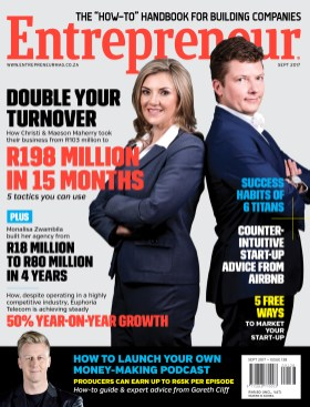 Entrep September 2017-cover web res