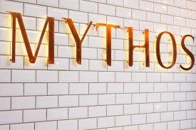 DLP-Mythos-1327
