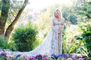 DLP-Annemie-Maternity-1317