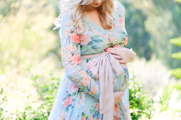 DLP-Annemie-Maternity-1328