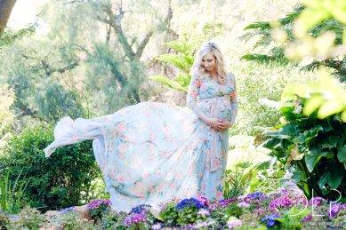 DLP-Annemie-Maternity-1374