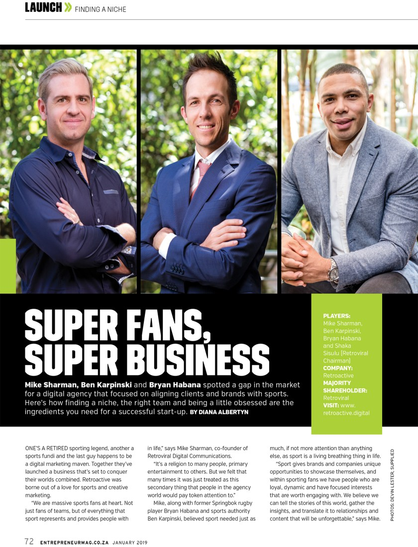 Entrepreneur Jan 2019-Retroactive