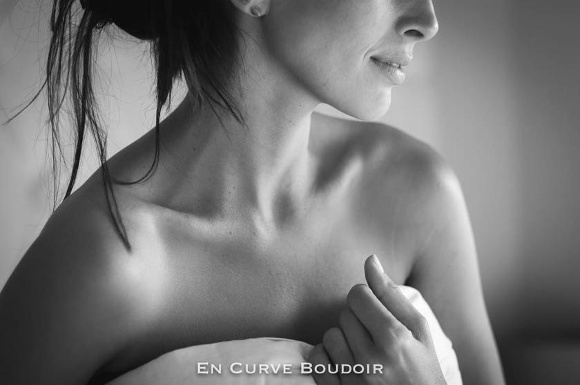 johannesburg boudoir photograph
