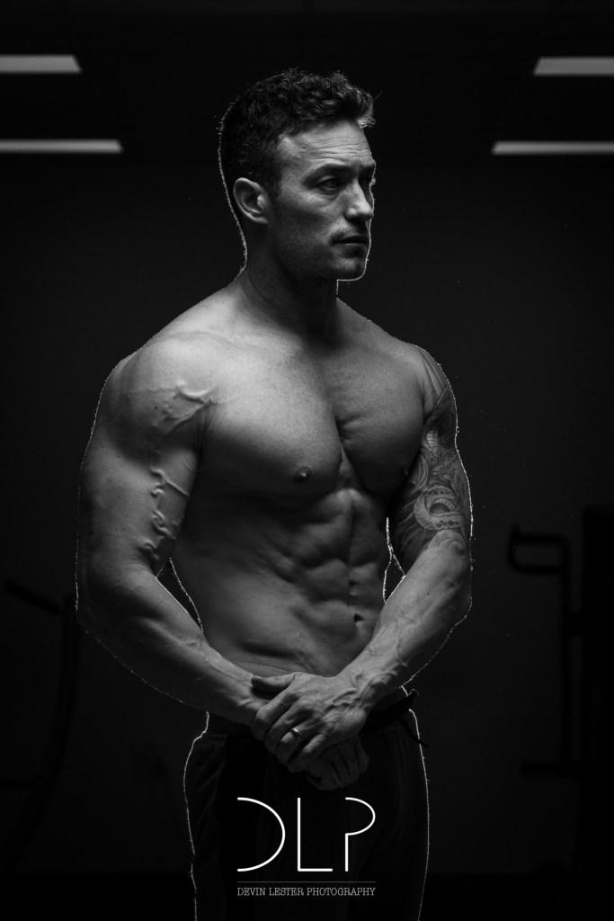 fitness portraits, best johannesburg photographer, fitness photographer, sandton photographer, bryanston photographer