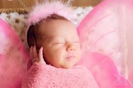 Baby-Tatum-3715