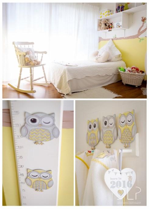 Baby-Tatum-room1