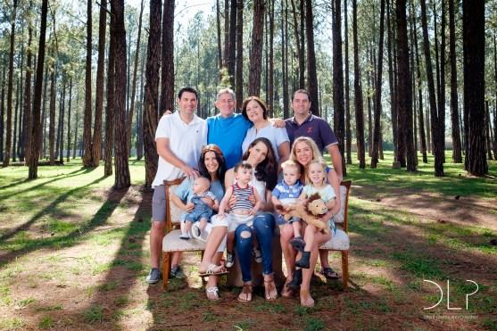 Webb-Family-4025