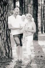 Davies-Family-6765