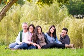 DLP-Lourenco-Family-1098
