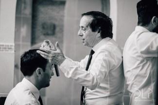 dlp-biscarini-wedding-5517
