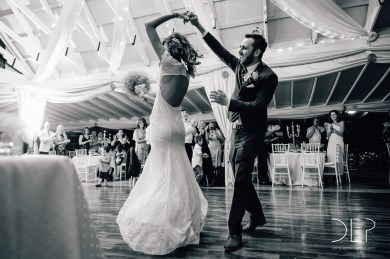 dlp-biscarini-wedding-6122