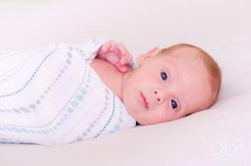 20160529 Vermeiren Newborn-9578
