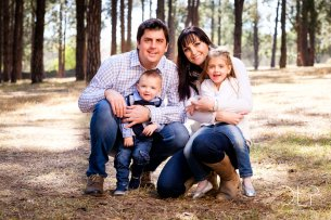 dlp-collins-family-8696