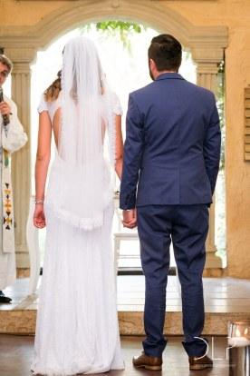 dlp-biscarini-wedding-5670