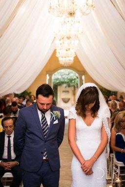 dlp-biscarini-wedding-5848