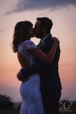 dlp-biscarini-wedding-6057