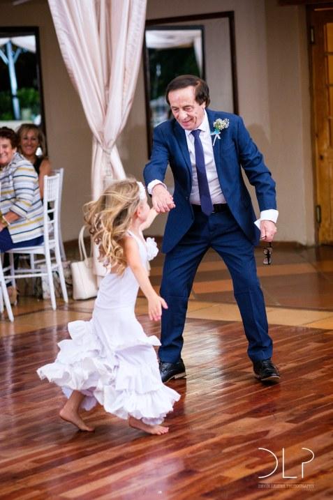 dlp-biscarini-wedding-6294