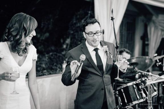 dlp-biscarini-wedding-6488