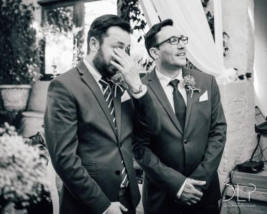 dlp-biscarini-wedding-6604