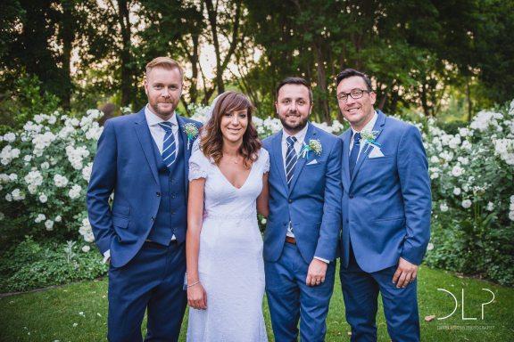 dlp-biscarini-wedding-6786