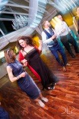 dlp-biscarini-wedding-7068