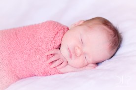 dlp-baby-lexi-3483