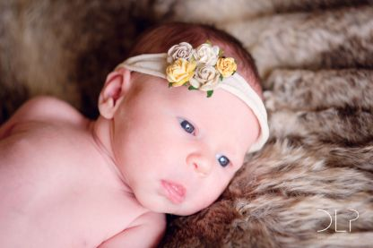 dlp-baby-lexi-3631