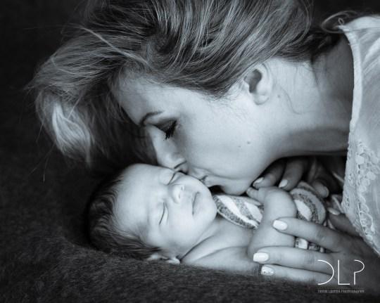 20170304 Baby Giorgio-9333