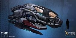 Spaceship1_concept_web