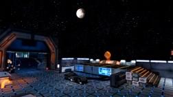 SpaceStation_Image10