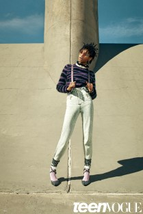 willow-smith-cover-04